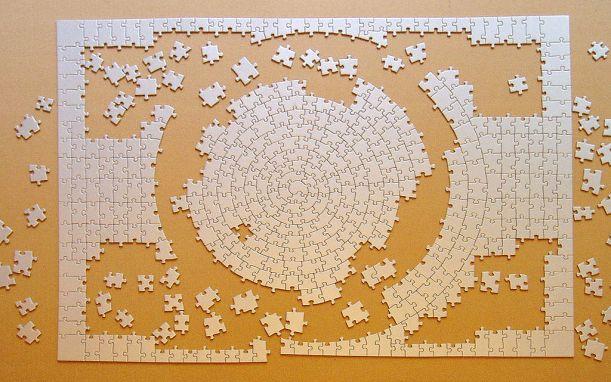 1024px-puzzle_krypt-2
